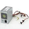 Dell L275EM-00 Netzteil für Optiplex 3010 7010 9010 MT 275W DP/N 0FC1NX