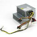 Dell L280E-00 Netzteil 280W DP/N 0WW109 für Optiplex 740/745/755 DCNE