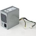 Dell L290EM-01 Netzteil 290W 0HYV3H HYV3H für OptiPlex 3020 7020 9020 Precision T1700