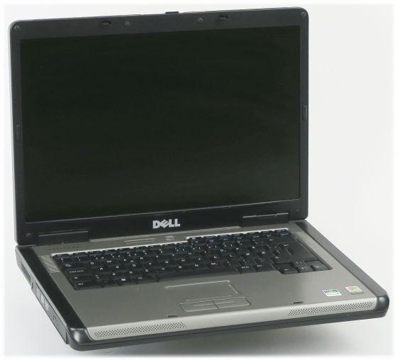 Dell Latitude 131L AMD 3500+ 1,8GHz 1GB DVDRW (ohne NT/HDD) norw. B-Ware