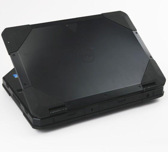 Dell Latitude 14 Rugged 5404 i5 4310U @ 2GHz 16GB Touchscreen Webcam (ohne HDD)