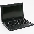 Dell Latitude 2110 Intel Atom N470 @ 1,83GHz 2GB (ohne NT / HDD) norw.