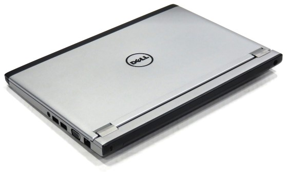 "13,3"" Dell Latitude 3330 Core i3 2375M @ 1,5GHz 4GB 320GB (schweiz) B-Ware"