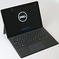 Dell Latitude 5290 Core i5-8350U @ 1,7GHz 8GB 2in1 Tablet mit ES Tast. ohne HDD/Netzteil