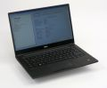"Dell Latitude 7370 Core M7-6Y75 1,2GHz 8GB 256GB SSSD 13"" WQHD+ Touch (ohne NT)"