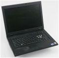 Dell Latitude E5400 C2D T7250 2GHz (ohne NT/HDD/ Tasten Fehlen) norw. B-Ware