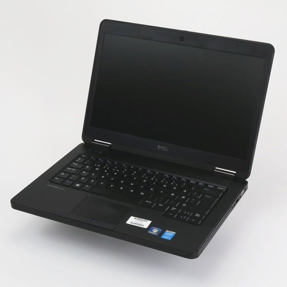 Dell Latitude E5440 Core i5 4300U 1,9GHz (nicht komplett, ohne NT) C-Ware