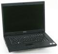 "15,4"" Dell Latitude E5500 C2D T7250 2GHz (ohne NT/HDD/RAM) norw. C-Ware"