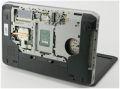 Dell Latitude E5520 i3 2330M (ohne NT/HDD/Deckel) norw. C-Ware