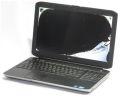 Dell Latitude E5530 Core i5 3320M 2,6GHz Displaybruch beschädigt C-Ware
