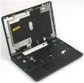 Dell Latitude E5540 defekt, für Bastler (ohne NT, Teile fehlen) beschädigt