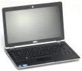 Dell Latitude E6230 Core i5 3340M 2,7GHz 8GB 256GB SSD Webcam norwegisch B-Ware