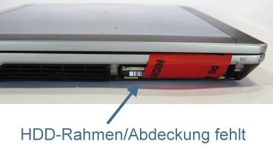Dell Latitude E6330 Core i5 3340M @ 2,7GHz 4GB 500GB Tastatur belgisch B-Ware