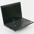 Dell Latitude E6400 C2D P8400 @ 2,26GHz 2GB DVD±RW (ohne NT/HDD) norw. B-Ware