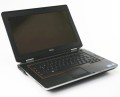 Dell Latitude E6420 ATG i5 2520M @ 2,5GHz 4GB 128GB SSD Touch ruggedized B-Ware