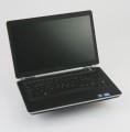 Dell Latitude E6430s Core i5 3340M @ 2,7GHz 4GB 320GB Fingerprint norwegisch