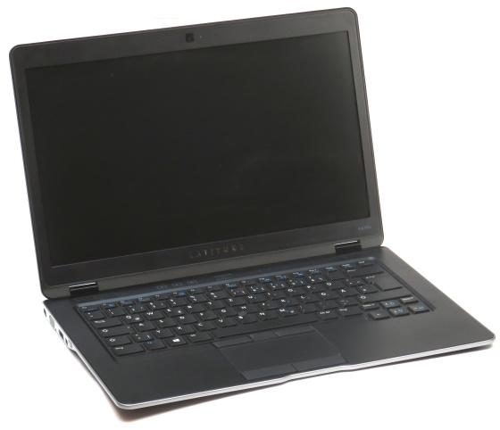 Dell Latitude 6430u Core i5 3437U 1,9GHz 4GB 128GB SSD Webcam UMTS eSATA B-Ware