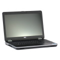 "15,6"" Dell Latitude E6540 i5 4310M 2,7GHz 4GB 320GB Webcam (ohne Akku, HDMI def)"
