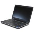 Dell Latitude E6540 Core i5 defekt, keine Funktion (nicht komplett)