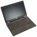 Dell Latitude E7240 i5 4300U 1,9GHz 8GB 256GB SSD englisch Webcam (Akku defekt) B-Ware