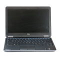 Dell Latitude E7240 i5 4300U 1,9GHz 8GB 128GB SSD Webcam norw. B-Ware