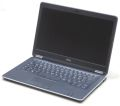 Dell Latitude E7440 i5 4310U @ 2GHz 8GB 256GB SSD Webcam Full HD B-Ware 4N5VG