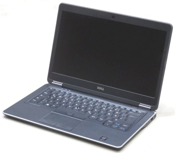 Dell Latitude E7440 Core i5 4300U @ 1,9GHz 4GB Webcam Full HD (ohne HDD) C-Ware
