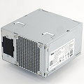 Dell N875EF-00 Netzteil 875W für Precision T5500