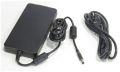 Dell ADP-240AB Netzteil für Precision M6700 M6600 M4700 M4600 Dell Alienware M17x