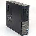 Dell Optiplex 3010 Core i3 3220 @ 3,3GHz 4GB 250GB DVDRW Home Office Desktop PC