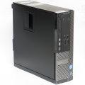 Dell Optiplex 3010 Core i3 3220 @ 3,3GHz 4GB 500GB DVD±RW