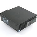 Dell Optiplex 3040 SFF Core i3 6100 @ 3,7GHz 4GB 160GB DVD 4x USB 3.0