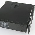 Dell Optiplex 390 SFF Core i3 2120 @ 3,3GHz 2GB Computer ohne Festplatte B-Ware