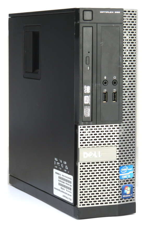 dell optiplex 320 ati radeon xpress x1100 driver optiplex 380 service manual dell optiplex 380 motherboard manual