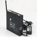 Dell Optiplex 5050 Micro FF Core i5 6600T 4x 2,7GHz 16GB 256GB SSD Tiny PC WLAN
