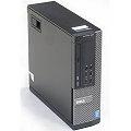 Dell Optiplex 7020 SFF Core i3 4150 @ 3,5GHz 4GB 500GB DVD Computer