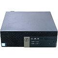 Dell Optiplex 7040 SFF Core i5 6500 @ 3,2GHz 8GB 256GB SSD M.2 DVD±RW Home PC