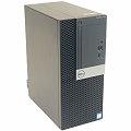 Dell Optiplex 7050 Core i5 7500 @3,4GHz 8GB 500GB Tower Office Büro PC