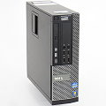 Dell Optiplex 9010 SFF Core i3 3220 @ 3,3GHz 6GB 500GB DVD±RW 4x USB 3.0 B-Ware