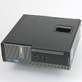 Dell Optiplex 9020 SFF Core i5 4570 @ 3,2GHz 4GB 250GB 4x USB 3.0 B-Ware