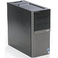 Dell Optiplex 980 Core i3 550 @ 3,2GHz 4GB 250GB DVD Tower Computer B-Ware