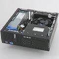 Dell Optiplex XE2 SFF Core i5 4570S @ 2,9GHz 8GB 320GB DVD±RW 4x USB 3.0