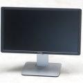 "19,5"" TFT LCD Dell P2014H Pivot 1600 x 900 Monitor LED Backlight B-Ware"