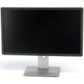 "23"" TFT LCD Dell P2314H IPS 1920 x 1080 Pivot LED-Backlight Monitor B-Ware"