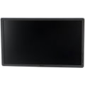 "21,5"" TFT LCD Dell P2214H IPS 1920 x 1080 Pivot LED-Backlight Monitor ohne Standfuß"