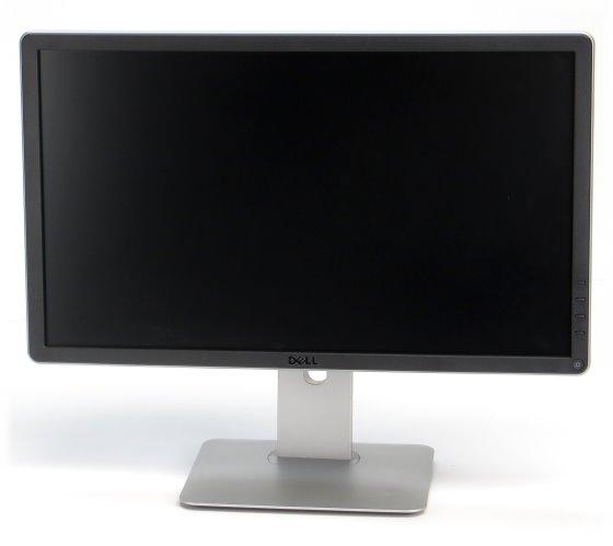 "21,5"" TFT LCD Dell P2214H IPS Pivot 1920 x 1080 Monitor LED-Backlight"