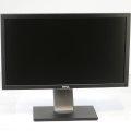 "23"" TFT LCD Dell P2311H 1920 x 1080 Pivot D-Sub DVI-D Monitor"