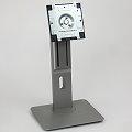 Dell Monitor-Standfuß Pivot für P2314H höhenverstellbar