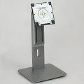 Dell Monitor-Standfuß Pivot für P2414H B-Ware höhenverstellbar