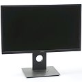 "23,8"" TFT LCD Dell P2417H IPS 1920 x 1080 Pivot LED Backlit HDMI DisplayPort D-Sub"